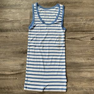 Women's Gap Tank Top
